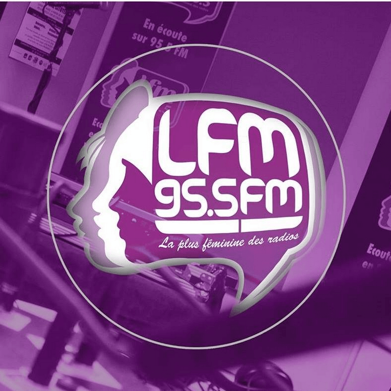 LFM Radio Messoins Journey Of A Beat