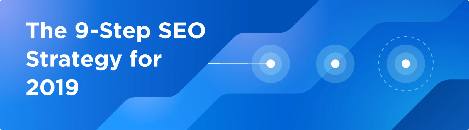 seo-strategy-banner